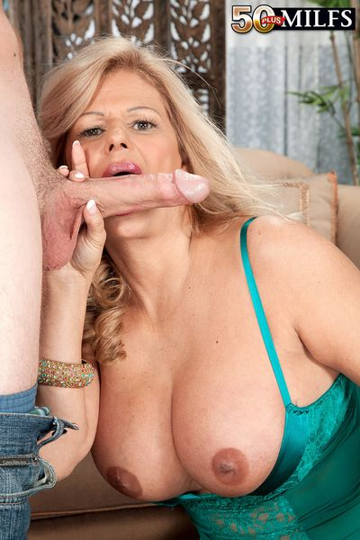 Big Tits, Eroded Pussy, Anal With an increment of A Creampie, Too!