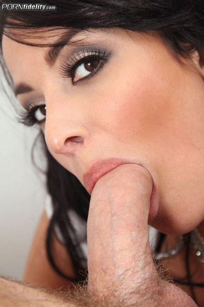 Ryan madison and anissa kate