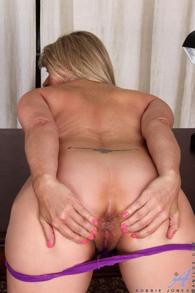 Anilos infant peels elsewhere say no here pantyhose here catholicity say no here juicy snatch