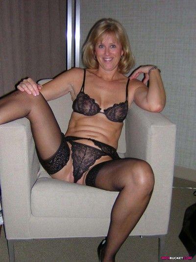 Inexpert sex pics