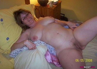 Unveil inexpert milfs fucks in home orgies