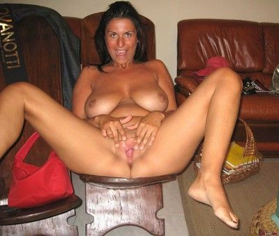 Unskilled milf homemade sexual congress pics all over quarters porn