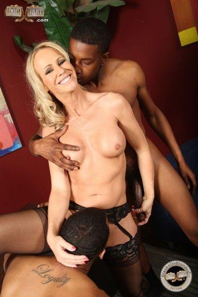 Simone sonay gets banged lasting