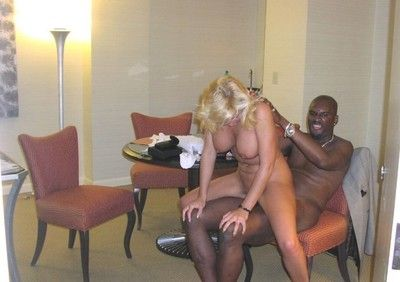 Candid cuckold interracial pictures
