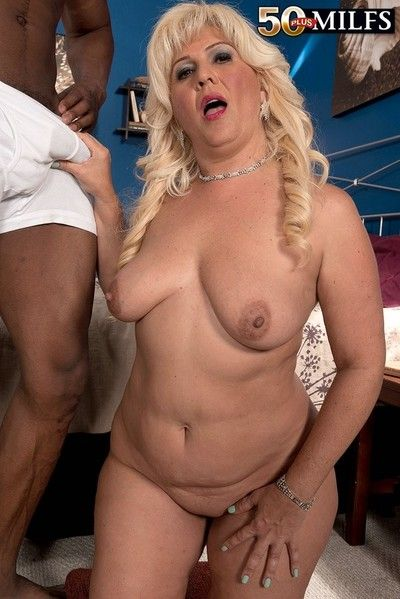 Big-assed latina lori suarez fucked by bbc