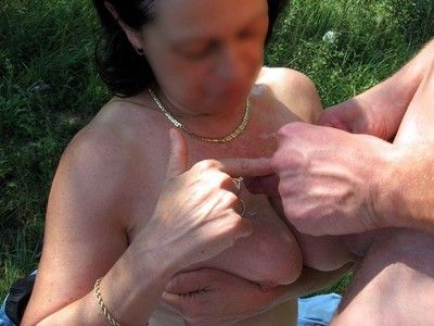 Cumsluts added to pay off pictures