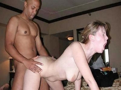 Unskilled interracial cuckold pictures