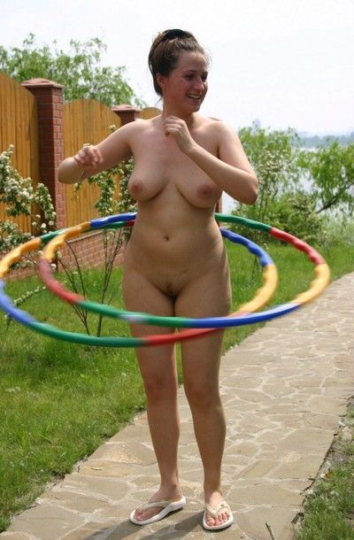 Naked unskilful wives foreigner nextdoor here home orgies