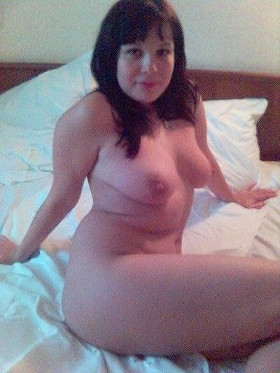Nextdoor wives love permanent homemade making love