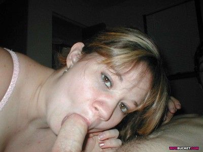 Bunch of unconforming pics from digs porno orgies