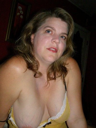 Big tits second-rate wives going to bed like pros