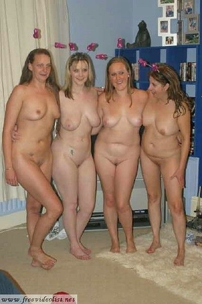 Homemade hot amateurs girlfriends