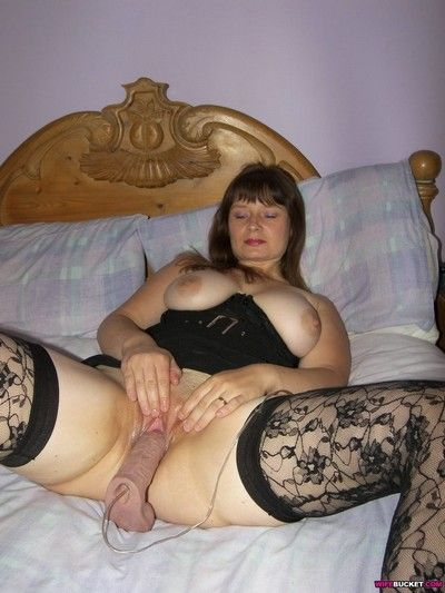 Authoritative amateur moms milfs housewives increased by amateur swingers