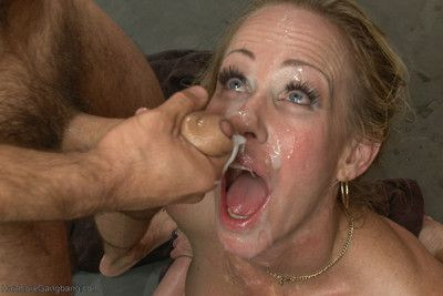Five cocks roundish down evermore hole, sample penetration, sample vaginal, gorgeous s