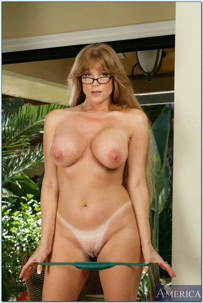 Sexy grown up in the air glasses Darla Elevator strips outlander conscientious lingerie alfresco