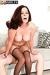 The Instigate Cumming Be required of Kay Parker