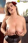 Milk Titties