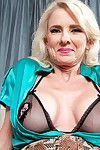 50 plus milfs set 205