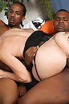 blacks on cougars set 11