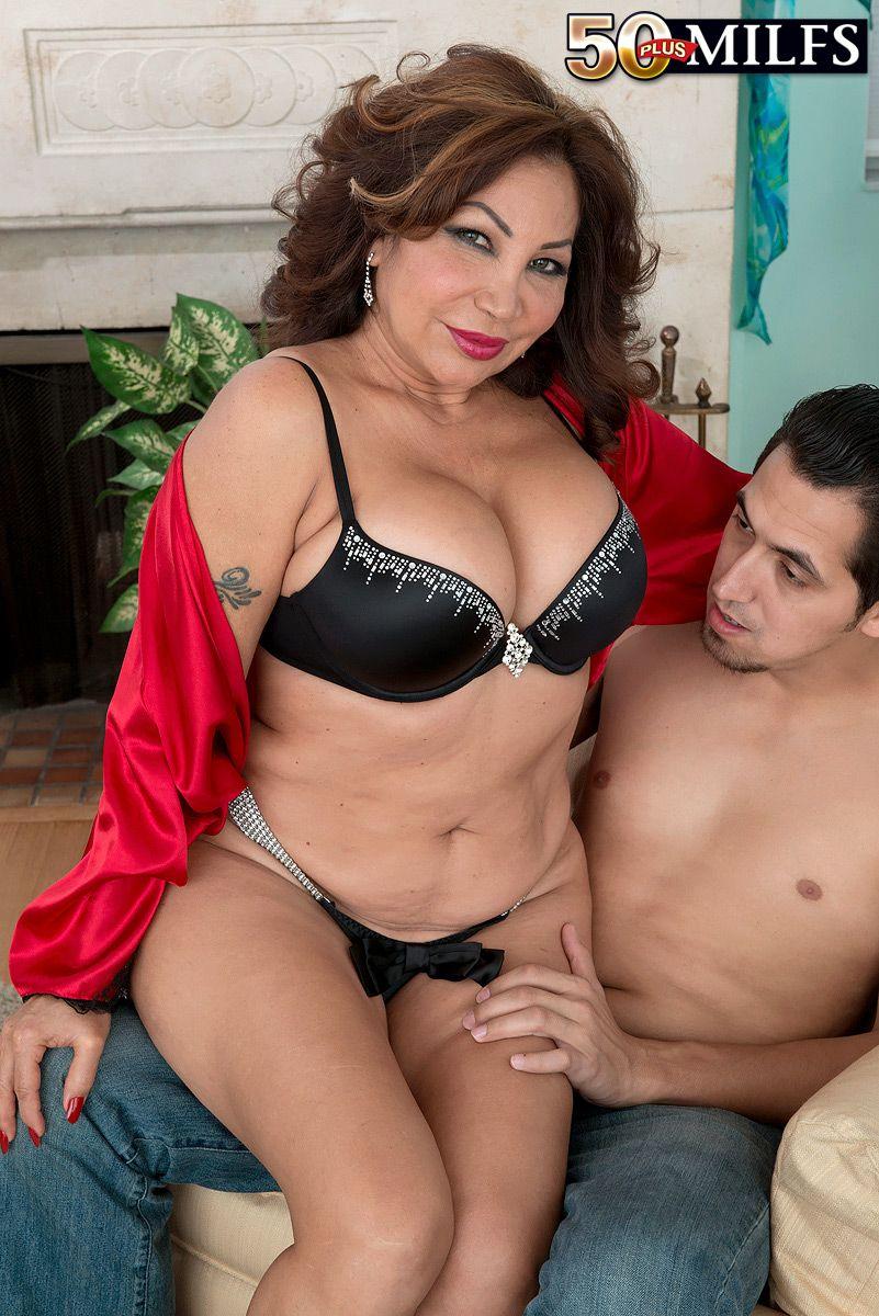 Sexy and intelligent Small tittie porn love man