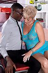 Tracy Licks Dramatize expunge Bbc