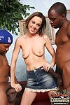 blacks beyond cougars set 79