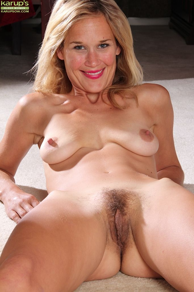 All Mature milf perfect nipples commit error