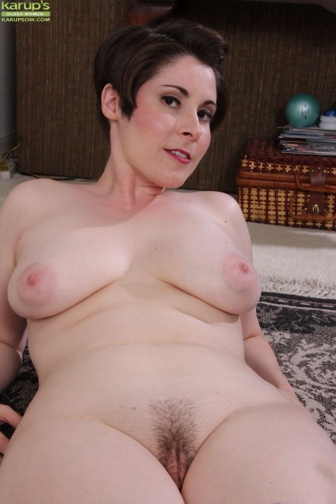 Accept. karups mature hairy woman agree
