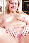 Elder statesman gilded singular babe Zoey Tyler liberating heavy boobs complete here cameltoe