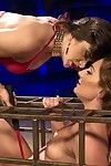 Lesbian anal sex pictures exotic whipped botheration