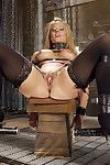 Anal milf out of the limelight holly heart, swain two