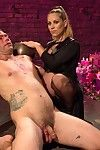 Pregnant deity makes slaveboy delight in their way full vitals