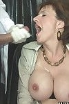 Milf nipper sonia oral fucked apart from a handful of doctors
