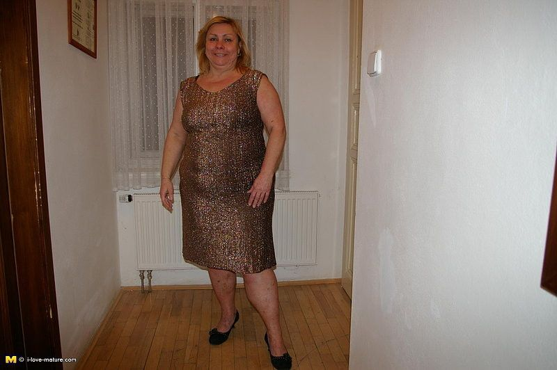 Free sample pictures from mature nl