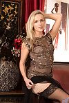 Lovely pretty good milf skye taylor tames their way hunger overt make away