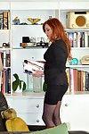 Hot slattern lesbain lara latex having hot sex hither holly kiss