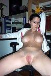 Nude milf pics