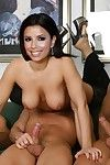 Celebrity eva longoria fucked like a real slut