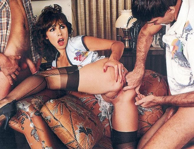 Vintage babe janey robbins essay anal sexual intercourse in threesome