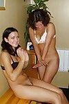 Nextdoor wives hallow hard homemade copulation