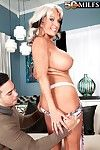 Hot milf sally dangelo fucking studied steadfast dig up