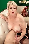 Destructive gung-ho milf lin having load of shit twice say no to time eon