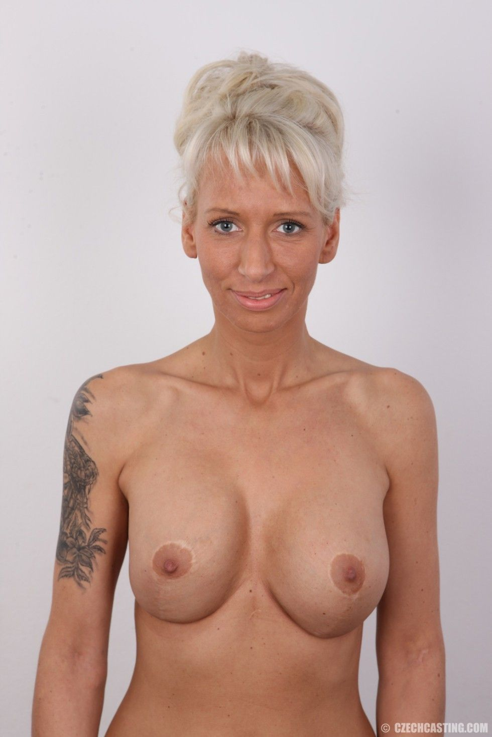 mature breasts czech  escorts