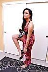 Tiffany brookes hustler pics