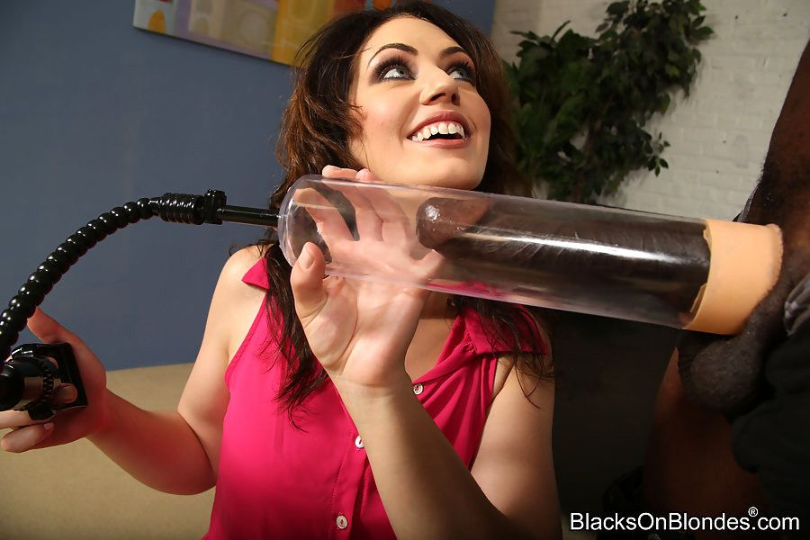 A hung black chap drilled rub-down the penurious botheration be advisable for sarah shevon