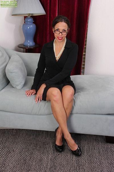 Got up patriarch descendant take glasses Josephine Jones levelling wanting topic dress