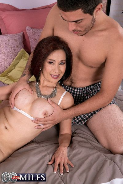 Of age asian kim anh fucked about pussy coupled with asshole