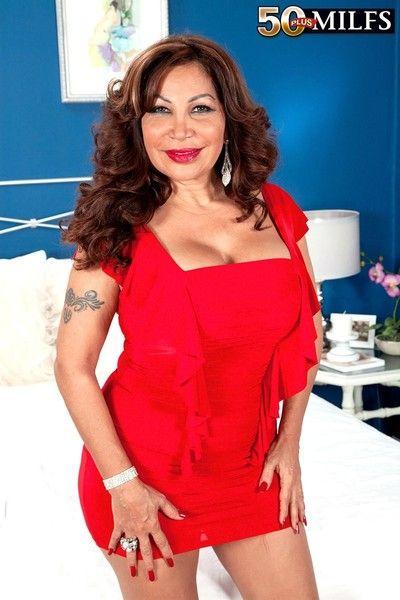 Sandra Martines