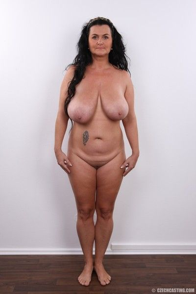 Chubby titted big adult join in matrimony
