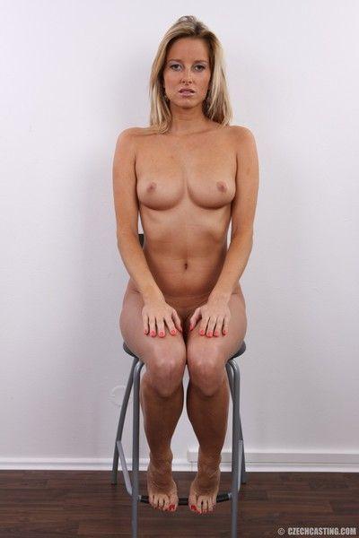 뜨거운 섹시한중년여성 제거 사진